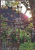 Meine Gartennotizen: Gartenkalender | 'Eisen und Regen' | März 2020 bis März 2021 | Beetplanung | Pflanzenliste (Summselbrummsel Edition, Band 6)