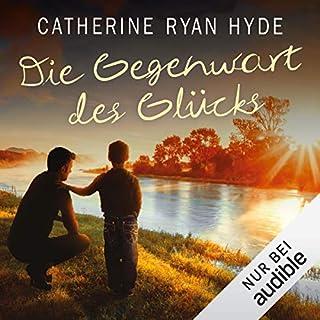 Die Gegenwart des Glücks                   Autor:                                                                                                                                 Catherine Ryan Hyde                               Sprecher:                                                                                                                                 Elke Schützhold                      Spieldauer: 7 Std. und 43 Min.     142 Bewertungen     Gesamt 4,4