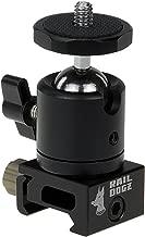 Best pistol camera mount Reviews