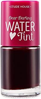 ETUDE HOUSE Dear Darling Water Tint, Strawberry Ade, 9.5 gm