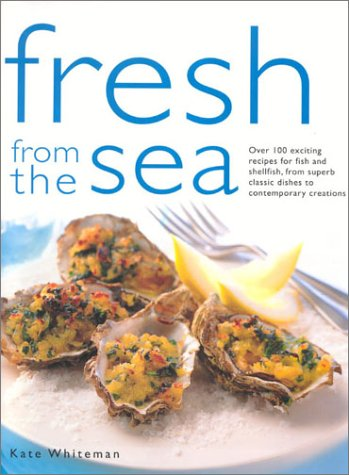 Download Fresh From The Sea 