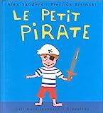 Le petit pirate