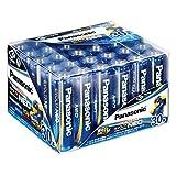 パナソニック アルカリ乾電池単3形 30本パックPanasonic EVOLTA NEO LR6NJ/30SH