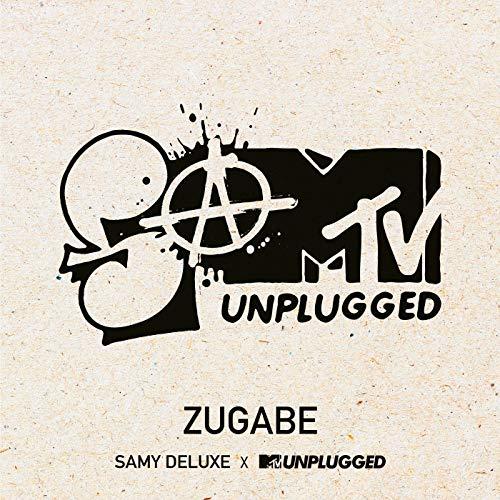 Stumm (Xenja) (SaMTV Unplugged) [feat. Killa Kela]