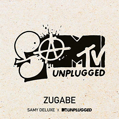 Stumm (Xenja) (SaMTV Unplugged) [feat. Killa Kela]