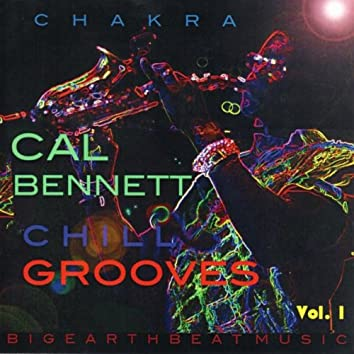 Chill Grooves Vol. 1