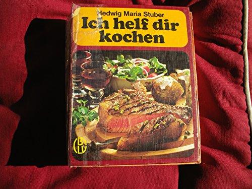 Ich helf dir kochen