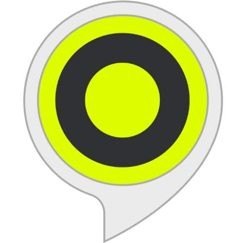 Logi Circle - Live