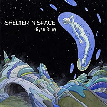Shelter in Space