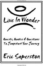 Best live in wonder com Reviews