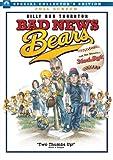 Bad News Bears [Reino Unido] [DVD]