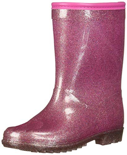 big girls boots - 3