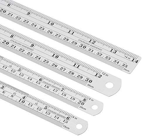 125 on ruler _image1