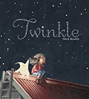Twinkle 1443100986 Book Cover