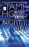 Night Sins: A...image