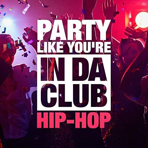 Instrumental Hip Hop Beat Makers, Hip Hop Instrumenatls & Rap Instrumentals Factory