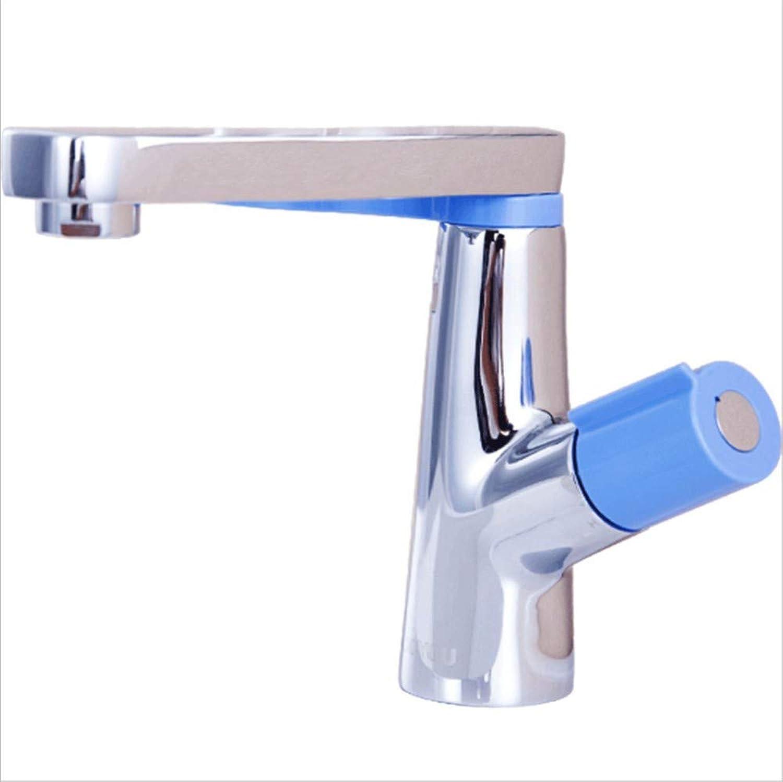 Kaltwasser Spülarmatur Vorfensterbad Waschbecken Wasserhahn Kupfer Heies Und Kaltes Waschbecken