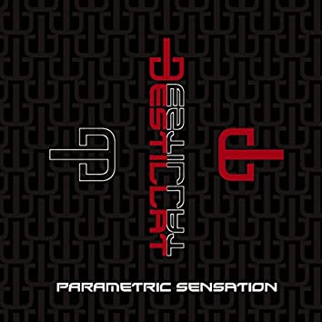 Parametric Sensation