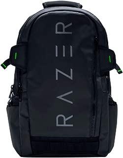 Best razer backpack rogue Reviews