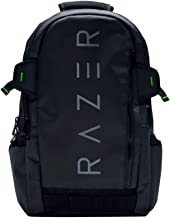 Razer Rogue v1 15.6