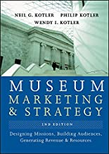 Best museum marketing and strategy Reviews