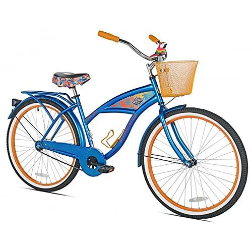 Kent 26' Women's Margaritaville Bike 52615
