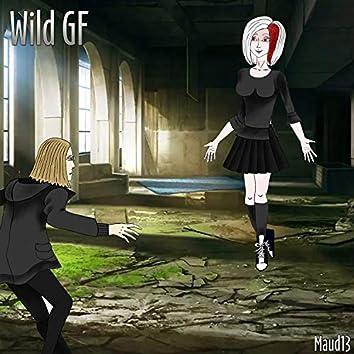 Wild Gf