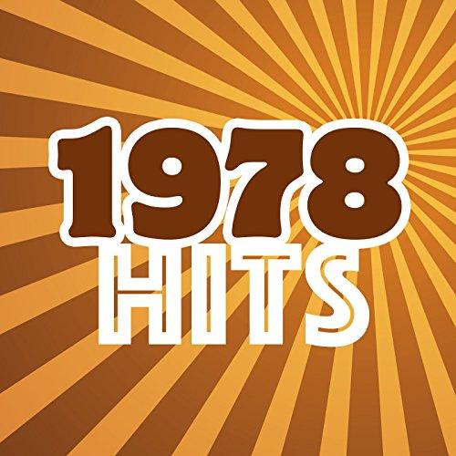 1978 Hits