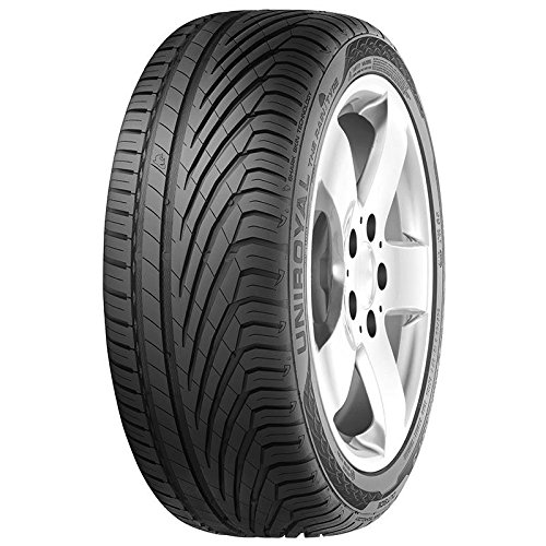Uniroyal RainSport 3 FR  - 195/45R14 77V - Sommerreifen