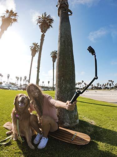 GoPro『3-Way』