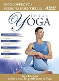 exercices pour un ventre plat 3 exercices de yoga chez soi. Black Bedroom Furniture Sets. Home Design Ideas
