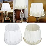 Immagine 2 duokon 2 pezzi copri lampada