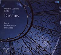 Dreams by Ophelie Gaillard (2010-01-12)