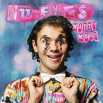 Nu Eyes