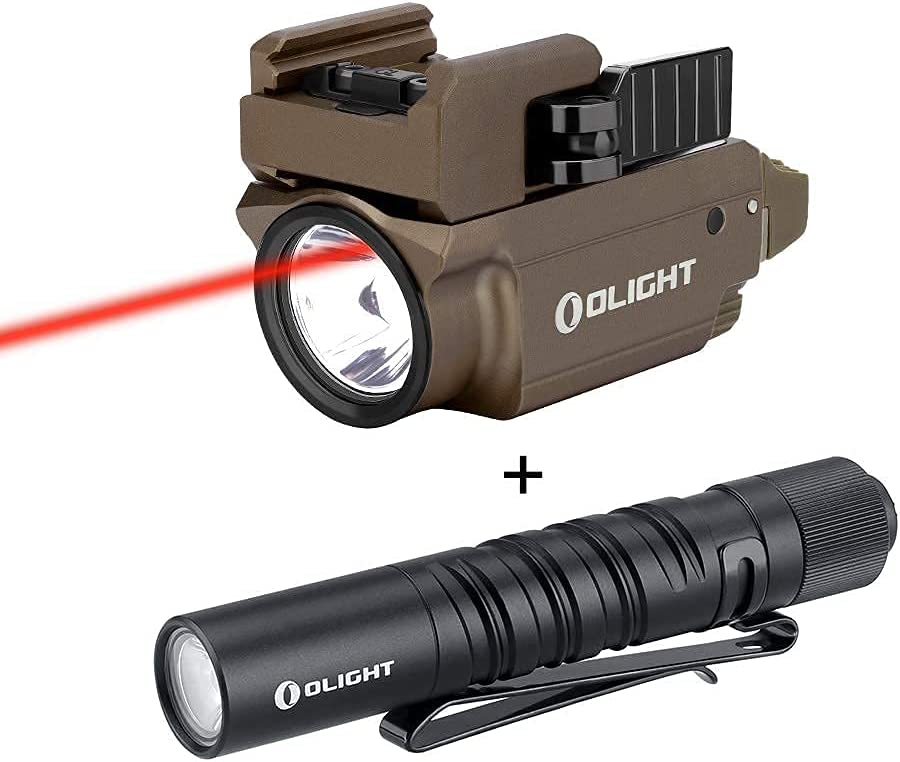 OLIGHT Spasm price Baldr RL Mini 600 Ultra- Rechargeable Lumens USB Ranking TOP14 Magnetic