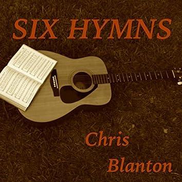Six Hymns