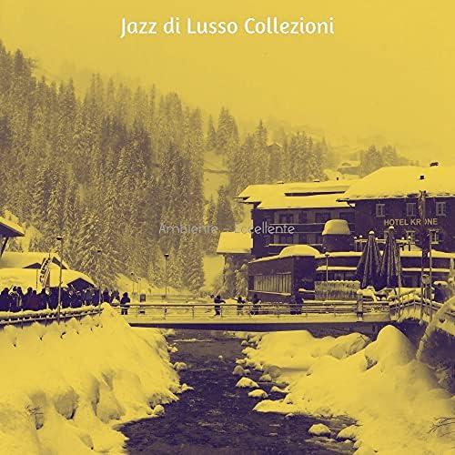 Jazz di Lusso Collezioni