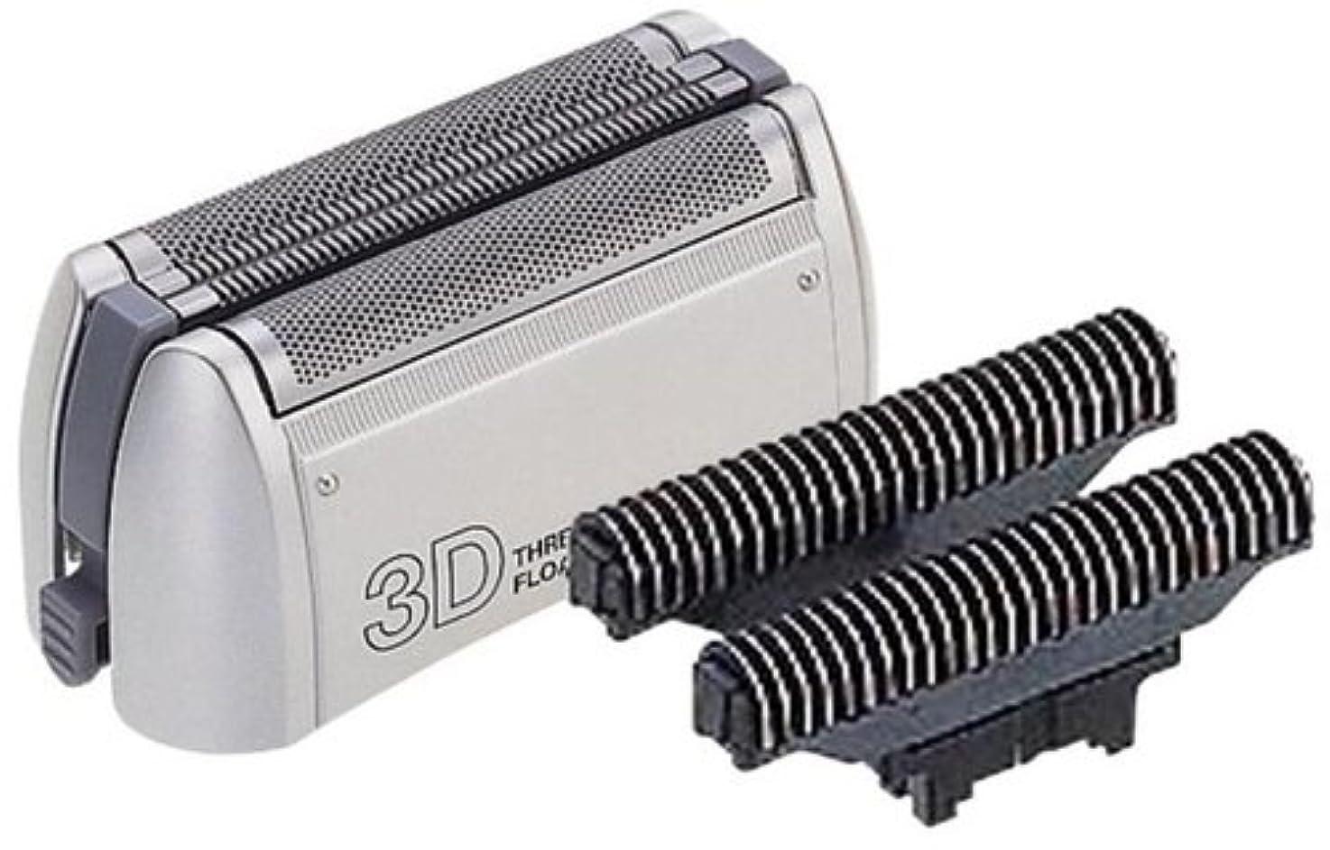 メイトジョージスティーブンソンマディソンパナソニック 替刃 Z-200外刃(カセット式)+内刃のセット ES9004