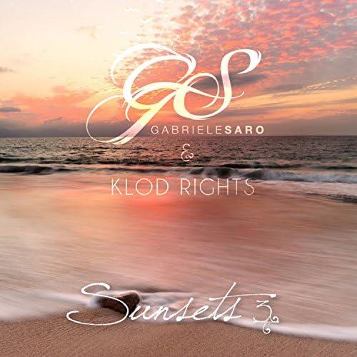 Gabriele Saro & Klod Rights