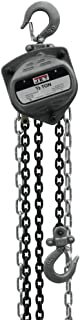 Best rope hoist with lock Reviews