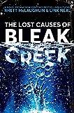 good mythical morning mug - The Lost Causes of Bleak Creek: A Novel