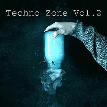 Techno Zone Vol.2