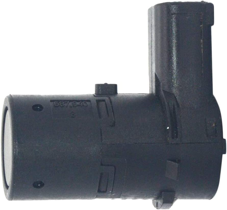 MagiDeal PDC Car New Shipping Free #25994-ZF10A Parking Backup Sensor Assistance f 55% OFF