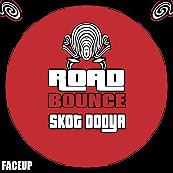 Road Bounce
