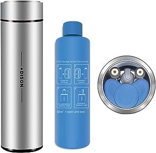 Insulin Travel Kit Cooler