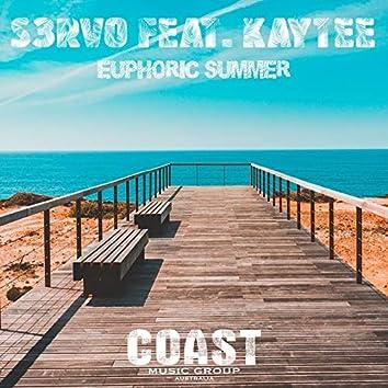 Euphoric Summer (Club Mix)