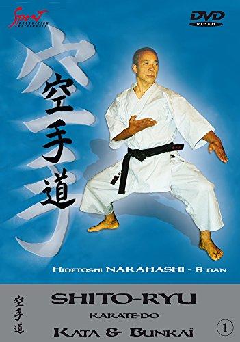 Shito Ryu Shukokai Karate Vol.2