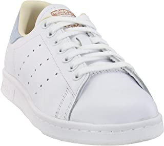 Stan Smith Womens Sneakers White