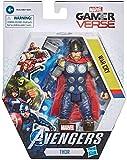 AVN Juego 15 cm Figura Thor War Cry