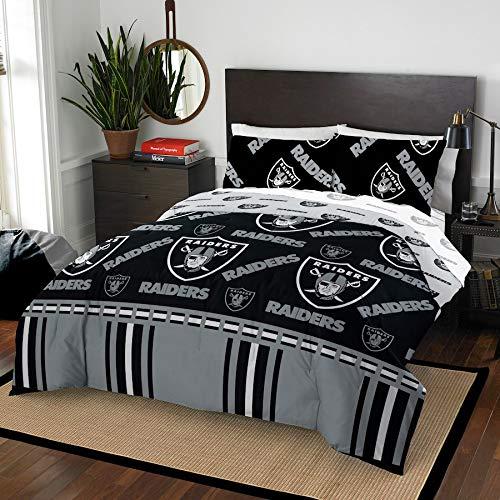 Best Beds In Las Vegas